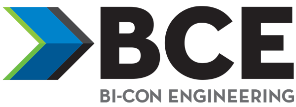 Bi-Con-Engineering-BCE-Building-Natural-Gas-Industrial-Hydrocarbon-Fuel-Industries-Company-Ohio