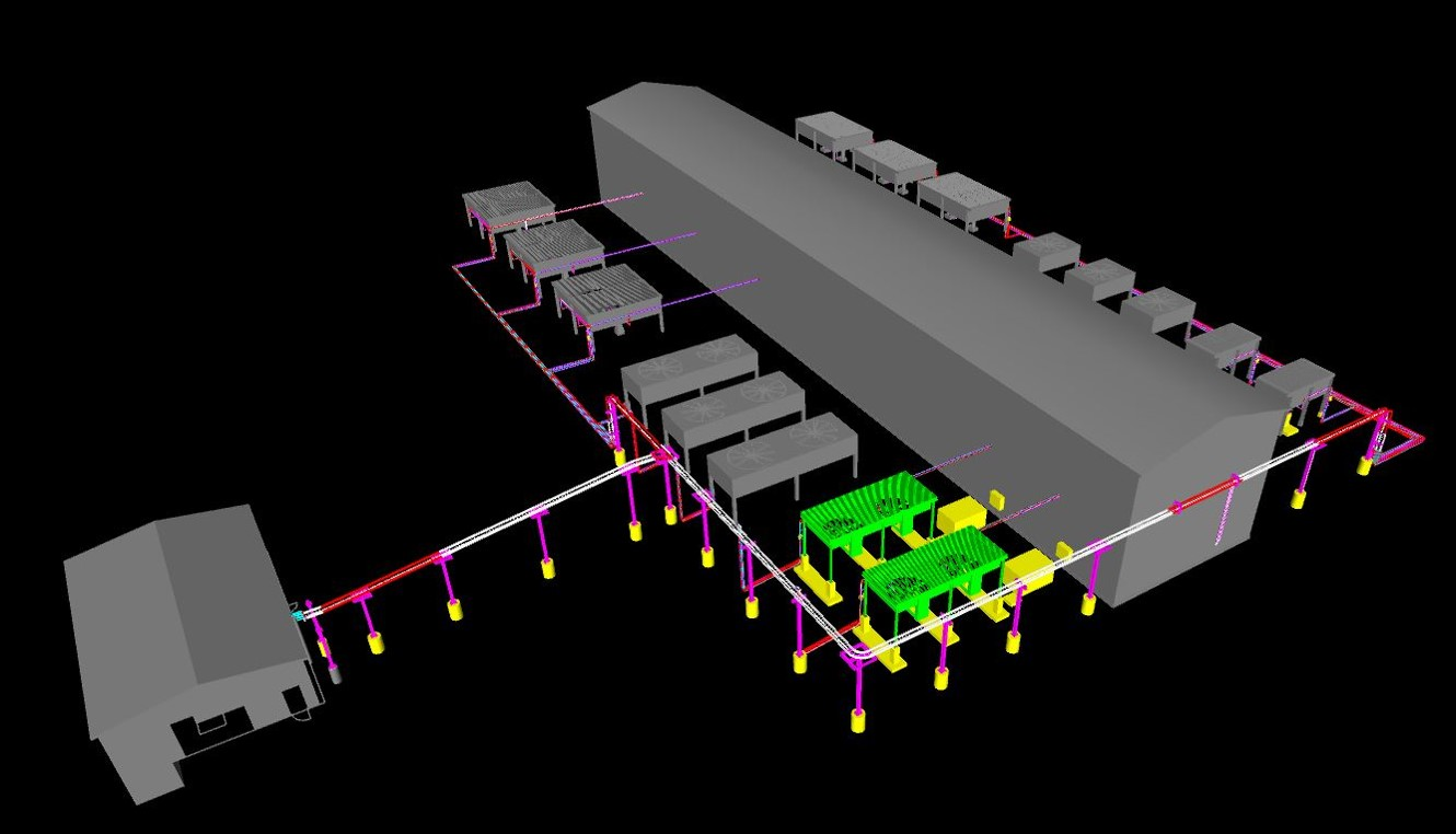 Bi Con Engineering Compressor Station Design 12