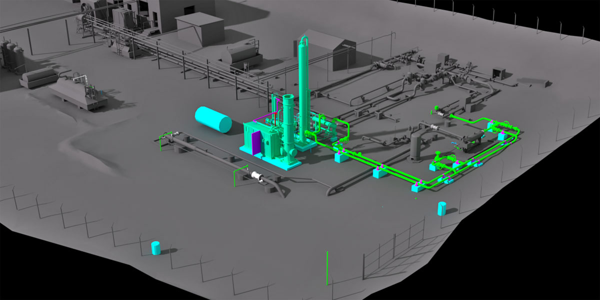 Bi Con Engineering Compressor Station Design 15